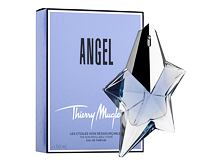 Parfemska voda Thierry Mugler Angel 50 ml