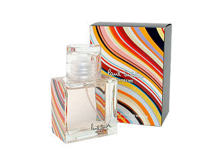 Toaletna voda Paul Smith Extrem Woman 100 ml Testeri