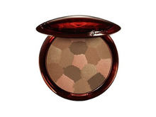 Bronzer Guerlain Terracotta Light Bronzing Powder 10 g 05 Sun Brunettes