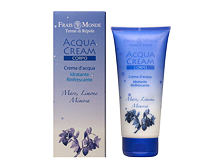 Krema za tijelo Frais Monde Acqua Sea Lemon And Mimosa 200 ml