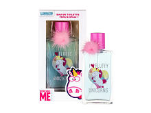 Toaletna voda Minions Unicorns 75 ml