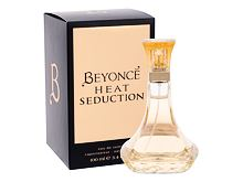 Toaletna voda Beyonce Heat Seduction 100 ml