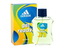 Toaletna voda Adidas Get Ready! For Him 100 ml