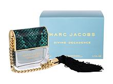 Parfemska voda Marc Jacobs Divine Decadence 50 ml