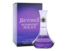 Parfemska voda Beyonce Midnight Heat 100 ml