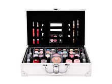 Dekorativna kozmetika Makeup Trading Everybody´s Darling 74,6 g