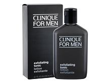 Tonik Clinique For Men Exfoliating Tonic 200 ml