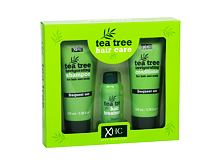 Šampon Xpel Tea Tree 100 ml Poklon setovi