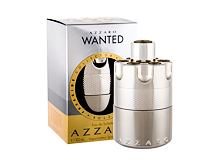 Toaletna voda Azzaro Wanted Freeride Collector 100 ml