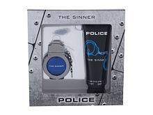 Toaletna voda Police The Sinner 30 ml Poklon setovi