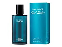 Dezodorans Davidoff Cool Water 75 ml