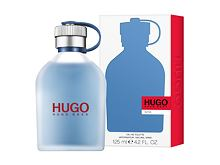 Toaletna voda HUGO BOSS Hugo Now 75 ml