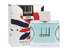 Toaletna voda Dunhill London 100 ml