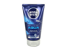 Gel za kosu Nivea Men Aqua