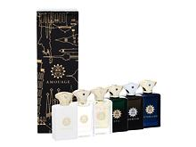 Parfemska voda Amouage Mini Set Modern Collection
