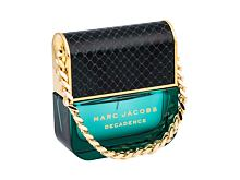 Parfemska voda Marc Jacobs Decadence 30 ml