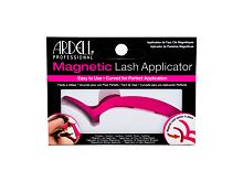 Umjetne trepavice Ardell Magnetic Lashes Lash Applicator 1 kom