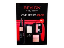 Podloga za make-up Revlon Photoready Prime + Anti Shine 14,2 g Poklon setovi