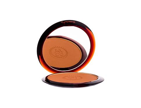Puder u prahu Guerlain Terracotta 10 g 04 Medium-Blondes