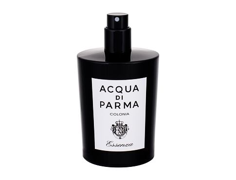 Kolonjska voda Acqua di Parma Colonia Essenza 100 ml Testeri