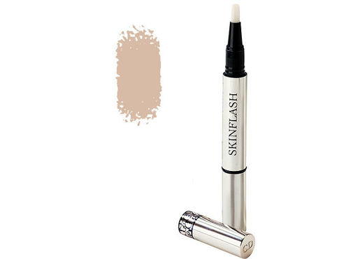 Korektor Christian Dior Skinflash Radiance Booster Pen 1,5 ml 003 Apricot Glow