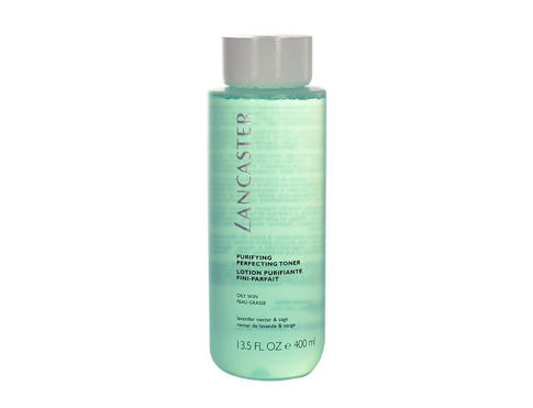 Tonik Lancaster Purifying 400 ml