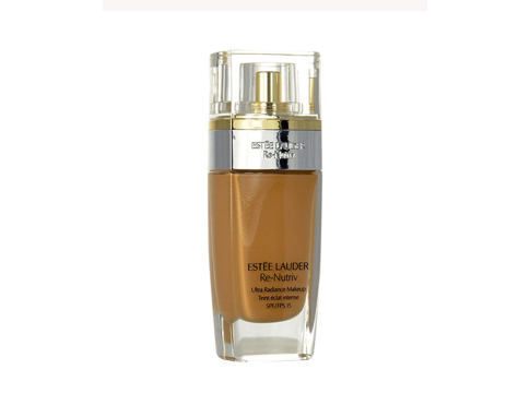 Make up Estée Lauder Re-Nutriv Ultra Radiance SPF15 30 ml 2N1 Desert Beige