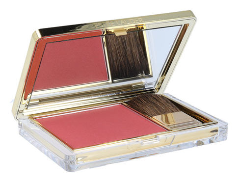 Rumenilo Estée Lauder Pure Color 7 g 17 Wild Sunset SHIMMER