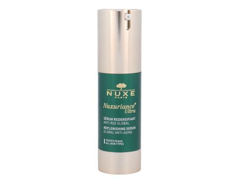 Serum za lice NUXE Nuxuriance Ultra Replenishing Serum 30 ml oštećena kutija