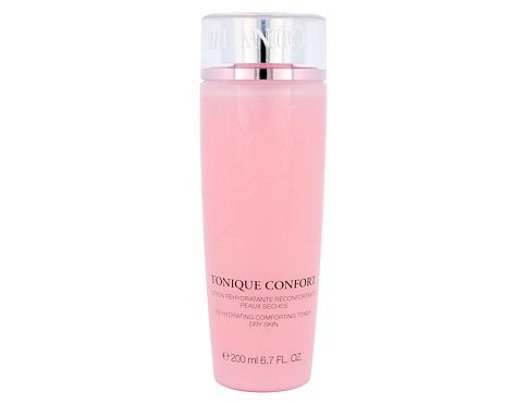 Tonik Lancôme Tonique Confort 200 ml