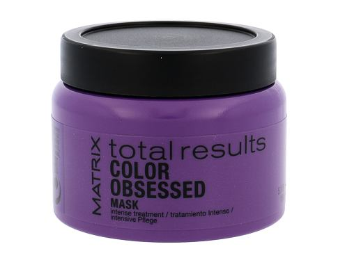 Maska za kosu Matrix Total Results Color Obsessed 150 ml