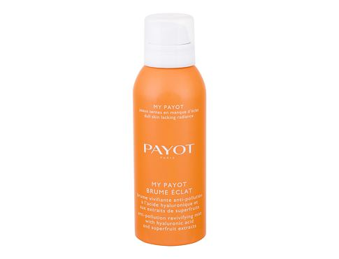 Losion i sprej za lice PAYOT My Payot Anti-Pollution Revivifying Mist 125 ml Testeri