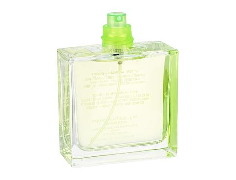 Toaletna voda Paul Smith Men 100 ml Testeri
