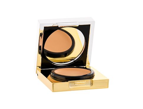Korektor Elizabeth Arden Flawless Finish 1,5 g 04 Deep Testeri