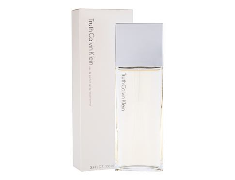 Parfemska voda Calvin Klein Truth 100 ml