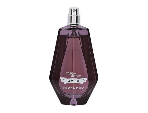 Parfemska voda Givenchy Ange ou Demon Le Secret Elixir 50 ml Testeri