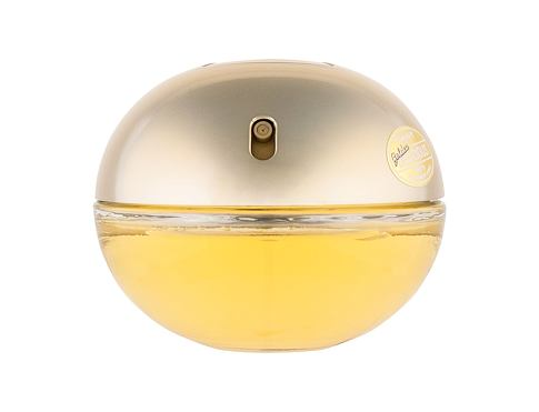 Parfemska voda DKNY DKNY Golden Delicious 50 ml