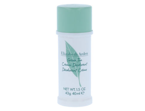 Dezodorans Elizabeth Arden Green Tea 40 ml