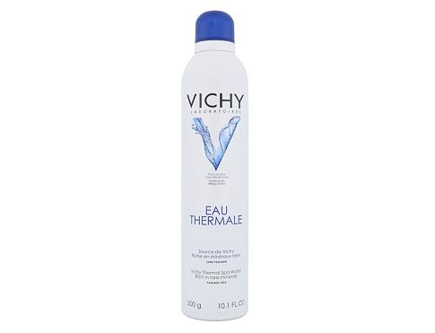 Losion i sprej za lice Vichy Mineralizing Thermal Water 300 ml Testeri
