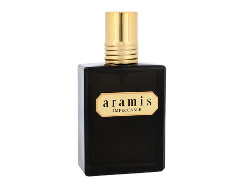 Toaletna voda Aramis Impeccable 110 ml