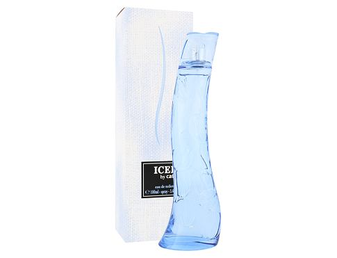 Toaletna voda Parfums Café Iced by Café 100 ml