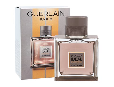 Parfemska voda Guerlain L´Homme Ideal 50 ml