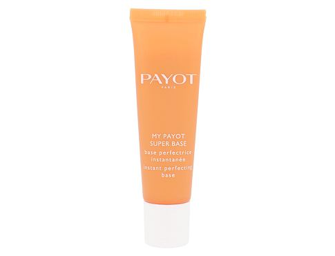 Podloga za make-up PAYOT My Payot Super Base 30 ml oštećena kutija