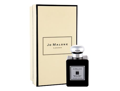 Kolonjska voda Jo Malone Bronze Wood & Leather 50 ml