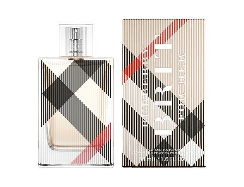 Parfemska voda Burberry Brit for Her 50 ml