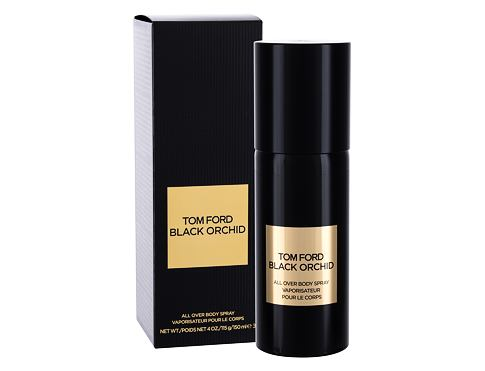 Dezodorans TOM FORD Black Orchid 150 ml
