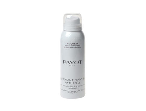 Dezodorans PAYOT Le Corps 125 ml