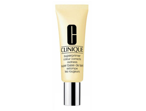 Podloga za make-up Clinique Superprimer Colour Corrects Redness 30 ml