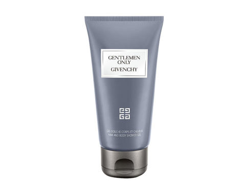Gel za tuširanje Givenchy Gentlemen Only 150 ml