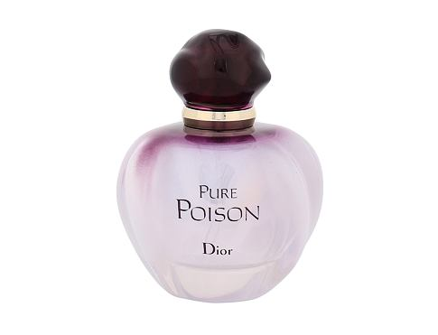 Parfemska voda Christian Dior Pure Poison 50 ml